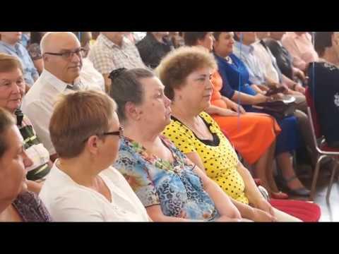Тридцатилетний юбилей сегодня празднует Серовский комплексный центр обслуживания населения