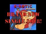 E-Rotic - Mr. Mister (teaser)