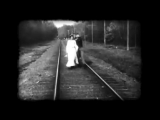 TY TABOR (KING'S X) 'FREIGHT TRAIN' Full HD