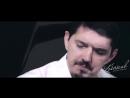 Аркадий Кобяков - Если любишь ты
