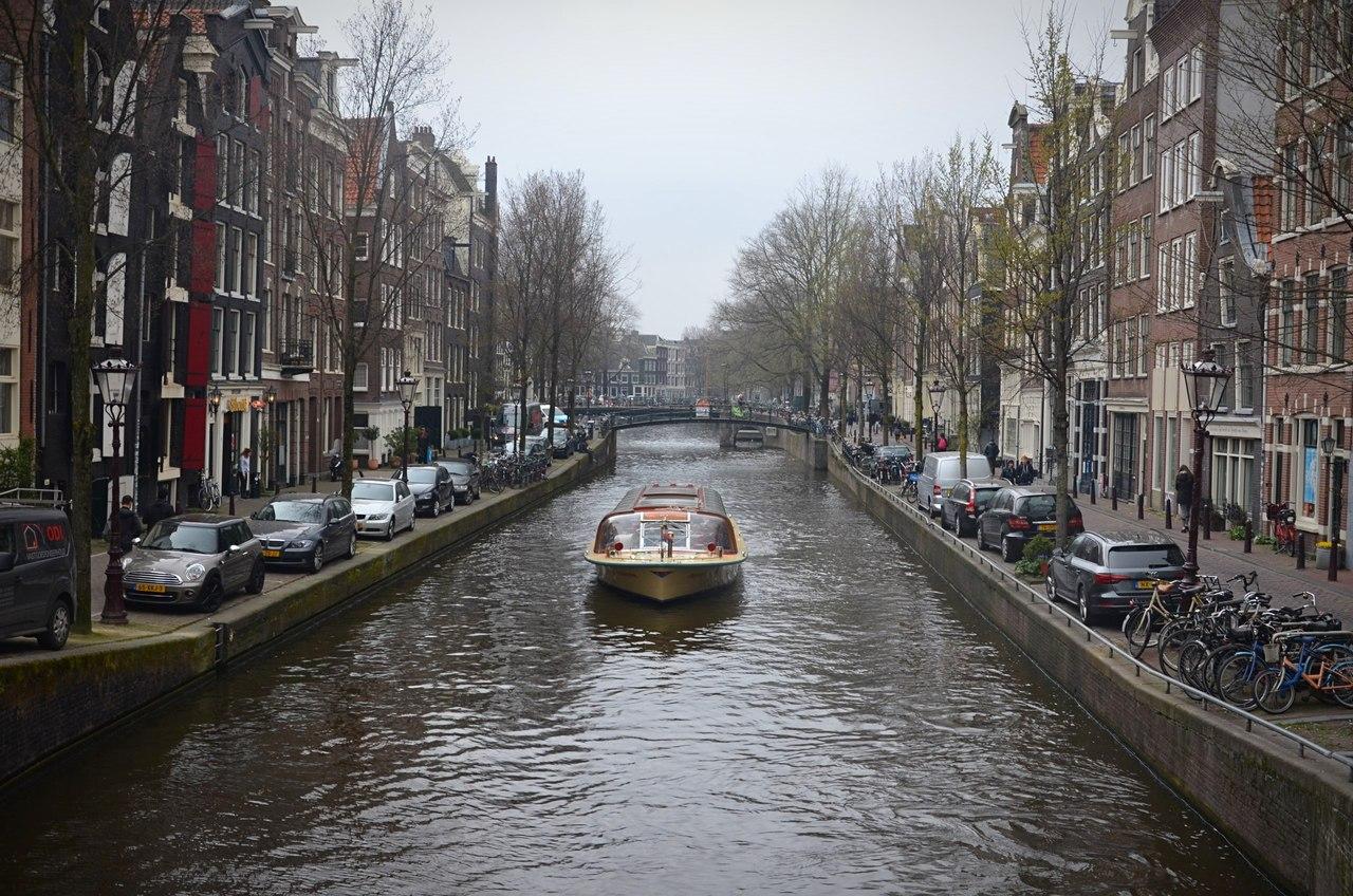 JhcB1qVGXqU Амстердам достопримечательности.
