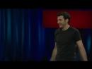 Тим Урбан Что происходит в голове у закоренелого прокрастинатора TED 2016