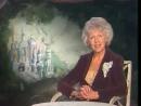 тётя Валя в гостях у сказки