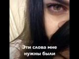 Когда я умру...._144p.3gp