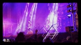 W.A.S.P. - The Idol - 21.06.18 - Tons Of Rock - Halden - Norway 4k - WASP - 8mm