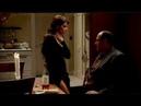 The Sopranos ~ The Gloria Nightmare