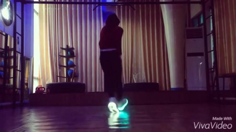 Seve-choreography by -XO TIT-Xoxo class-pleiku gialai-NT center nguyen du.360.mp4