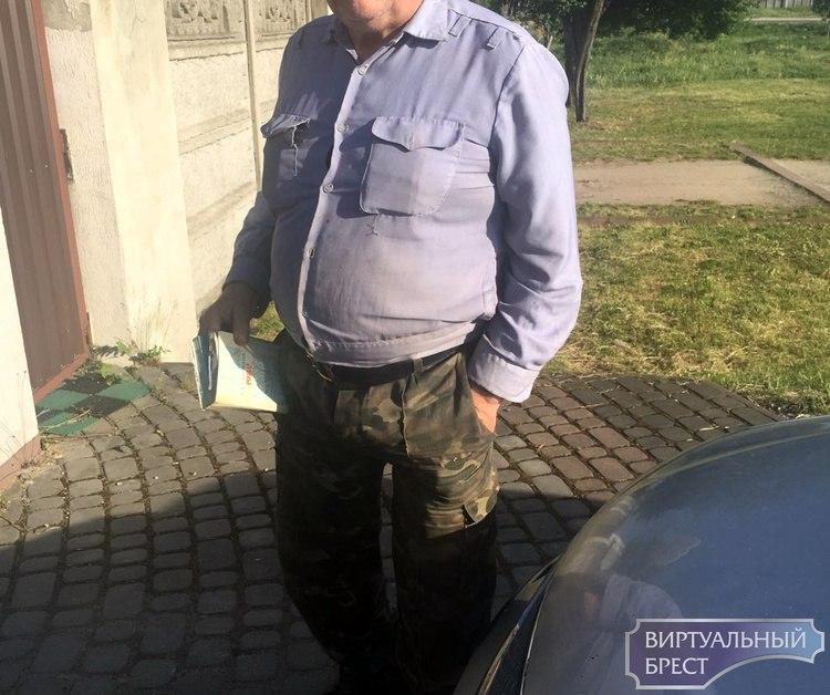 Конфликт на Берёзовке: мужчина ударил кулаком ребёнка, мальчик госпитализирован