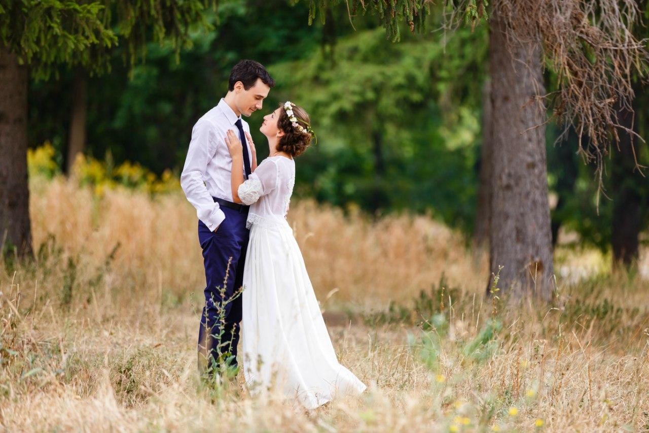4tvyLSEIfGQ - Классика ошибок на свадебной фотосессии