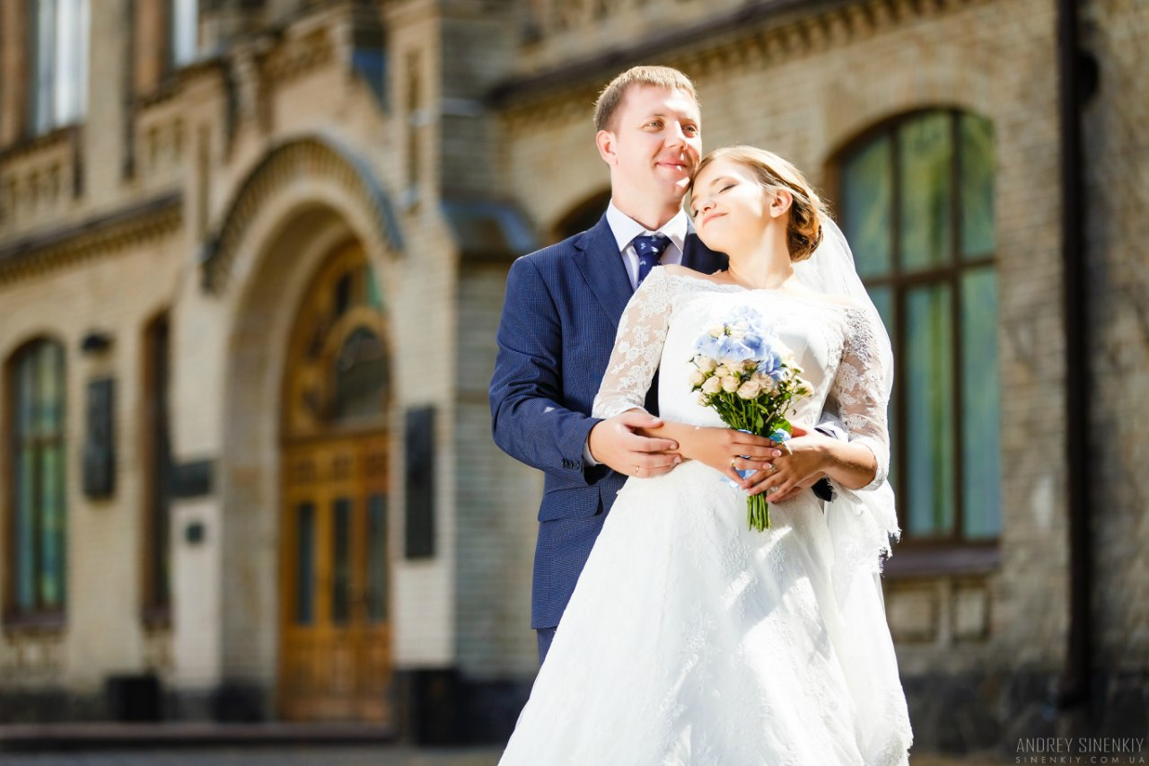 AGnm 1QD1pw - Классика ошибок на свадебной фотосессии