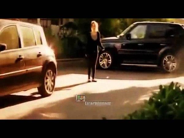 Alireza Roozegar-Jonon♥EmirFeriha♥