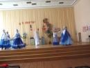 зимнее серебро России репетиция 1