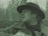 Аквариум - Поезд в огне