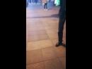 Активные продажи LED шаров. Москва