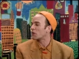 R.E.M. - Shiny Happy People (Official Music Video) - YouTube