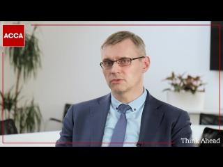 Александр Аполлонов_АССА 2018
