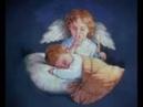 Юлия Березова Молитва Ангелу Хранителю