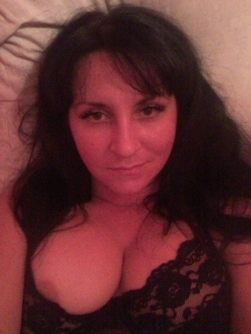 Знакомства в салавате и секс бесплатно первое сообщение при знакомстве в интернете с девушкой