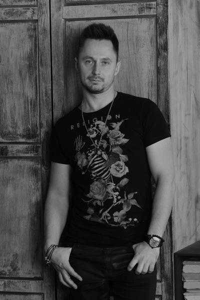 Михаил Золотов