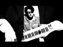ПРЕМЬЕРА! Аркадий КОБЯКОВ - Арестантская душа Official Video