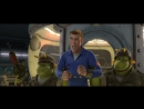 Планета 51 - Planet 51 (Лицензия)
