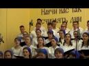 Великолепие Твое Хор c-з Воронежский_HIGH