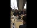 Комиссия Совета Федерации по защите государственно суверенитета Российской Федерации