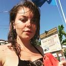 Оксана Почепа фото #36