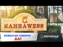 Новостар говорит ДА Novostar Hotels Тунис