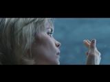 Akira Yamaoka - Waiting for You (Silent Hill music video)