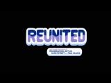 Reunited (Субтитры) - Steven Universe