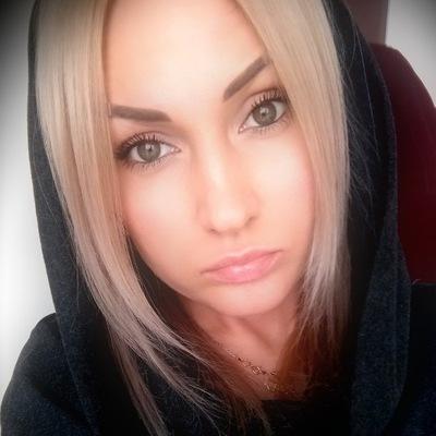 Наталья Елфимова