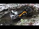 Can-am Outlander 800r Max XT-P