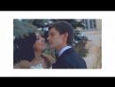 BULDOZERKINO WEDDING PREMIUM ©2014 Wedding Day 14 February In Russia CHUVASHIA