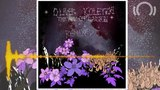 Oliver Koletzki - Planetarium (Midas 104 Remix) Melodic House &amp Techno
