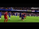 How to Become a Smart Defensive Midfielder ft Kante