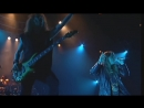 HELLOWEEN - The King For A 1000 Years (Live On 3 Continents) HD lyrics
