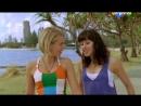 Слон и принцесса. 31-я серия (Австралия)