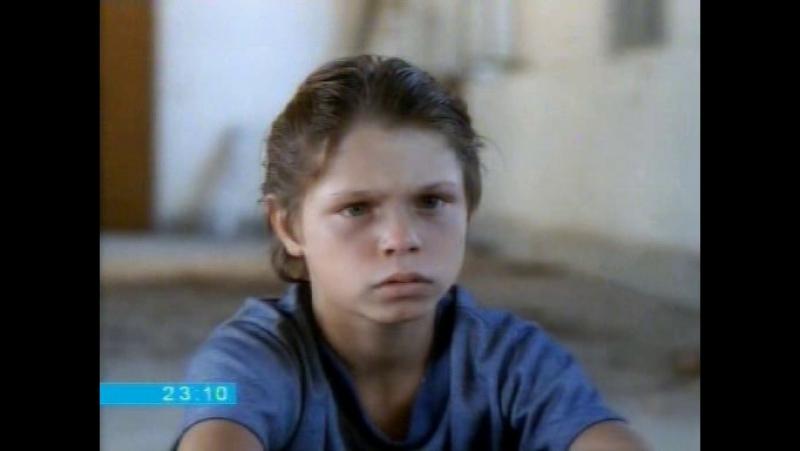 Гробницы / Las Tumbas (1991, Аргентина)