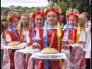 Вежливые слова по-белорусски!