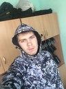 Фото Никиты Дьяченко №22