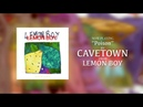 Cavetown Poison Official Audio