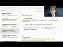 Live Гладков и партнеры Блог о Франчайзинге