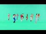 Arash - Esmet ChiChie (Official Video)