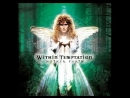 6 never-ending story (Within Temptation - Mother Earth)