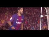 Suarez | vk.com/nice_football