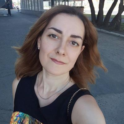 Таня Макеева