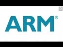 16 бит тому назад История брэнда ARM