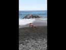 Маша и море 2018 Шторм 1 5 балла