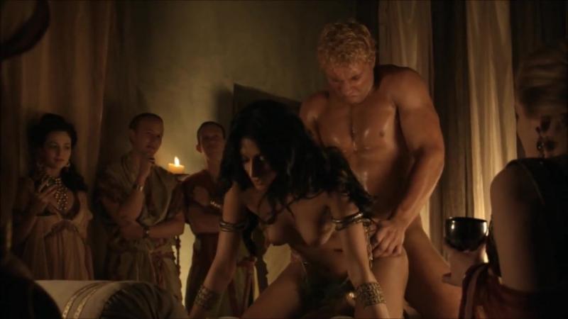 Интимные сцены секс это комедия